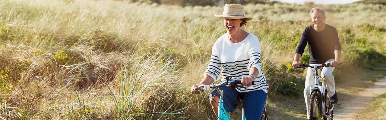 Travel Insurance | Holiday Insurance - HSBC UK
