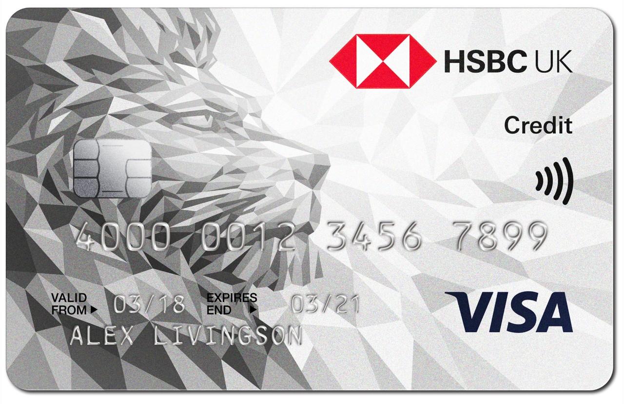 Our best balance transfer credit cards   HSBC UK