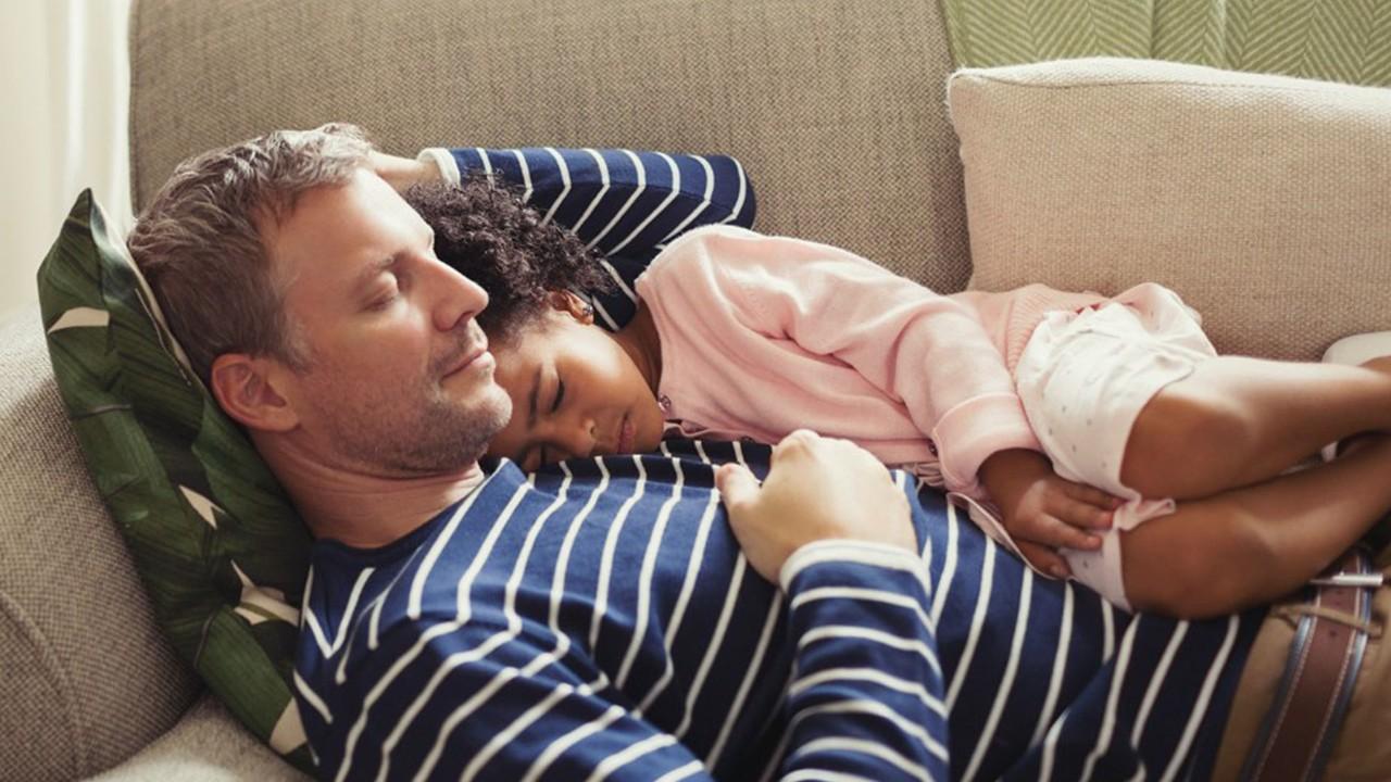 Children's Savings - How To Save Money For Kids | HSBC UK