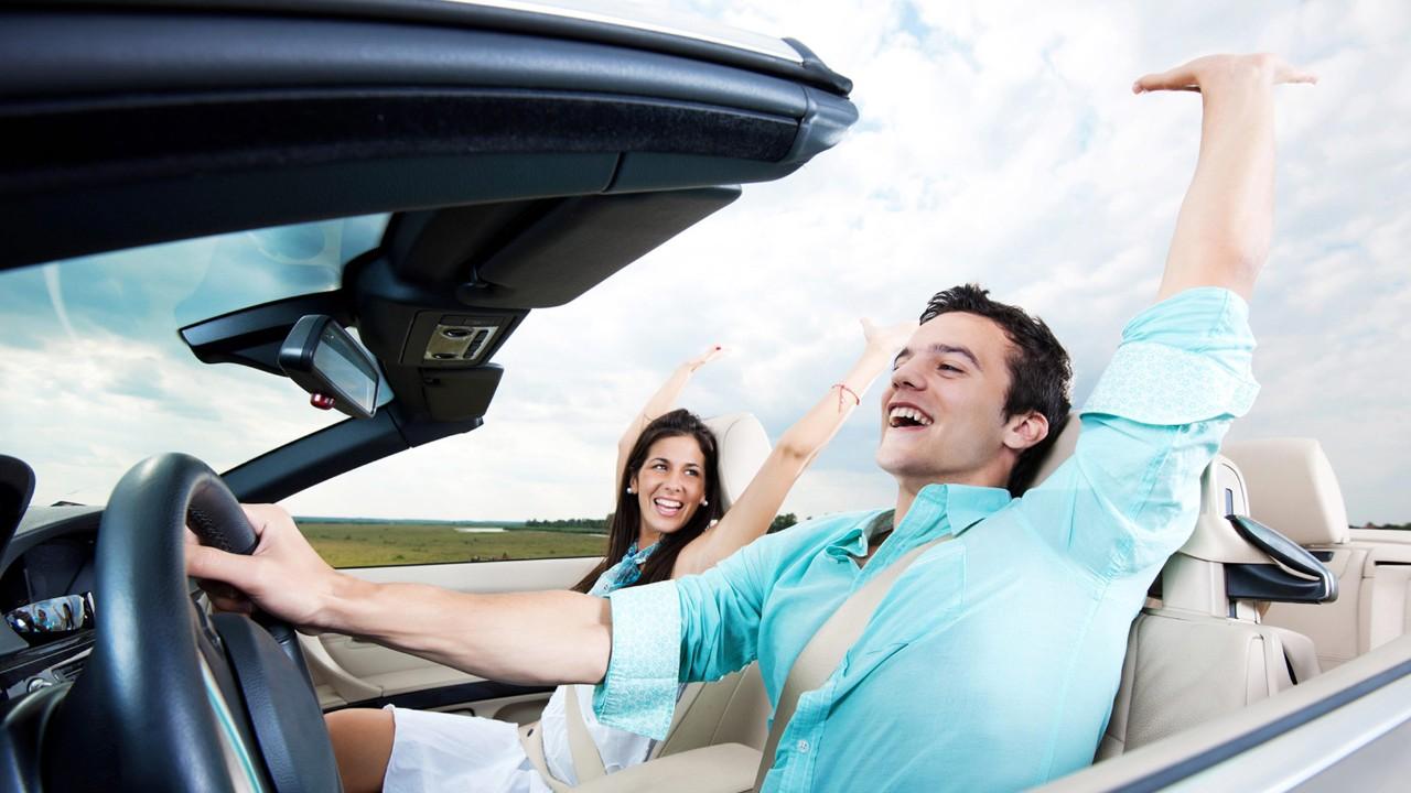 Car Loan Car Loan Calculator Hsbc Uk