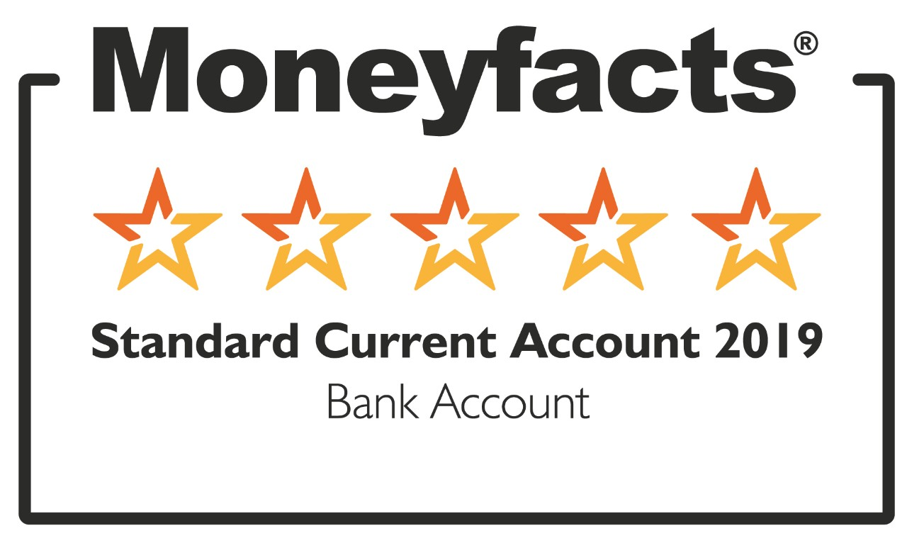 Current Accounts | Current Account Offers - HSBC UK