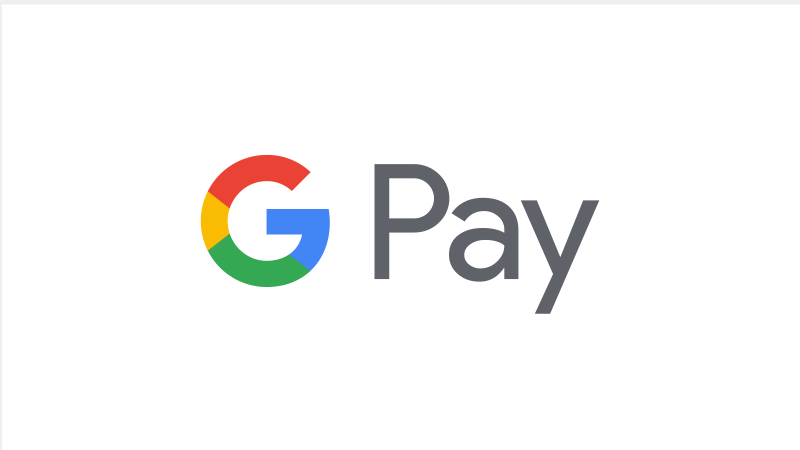 Using PayPal with Google Pay – Google Pay |Google Pay