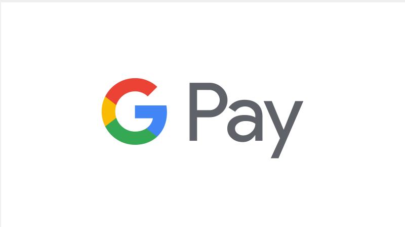 Google Pay - HSBC UK