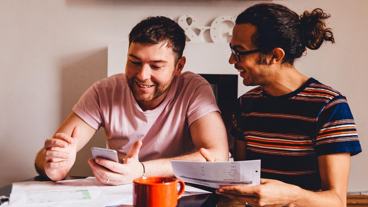 Mortgages Calculator - Online Mortgage Calculator   HSBC UK