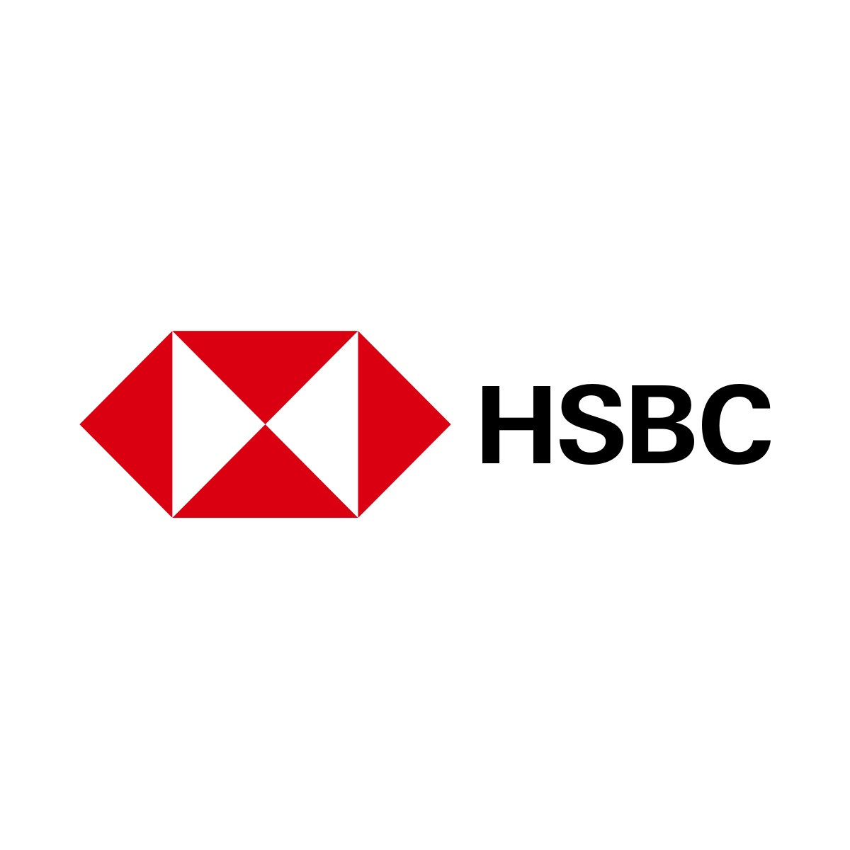 Mobile and online statements hsbc uk flashek Images